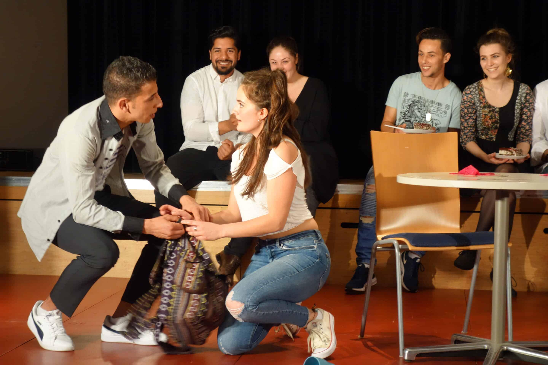 Ceno Anerkennungspreis Theaterprojekt 1 3