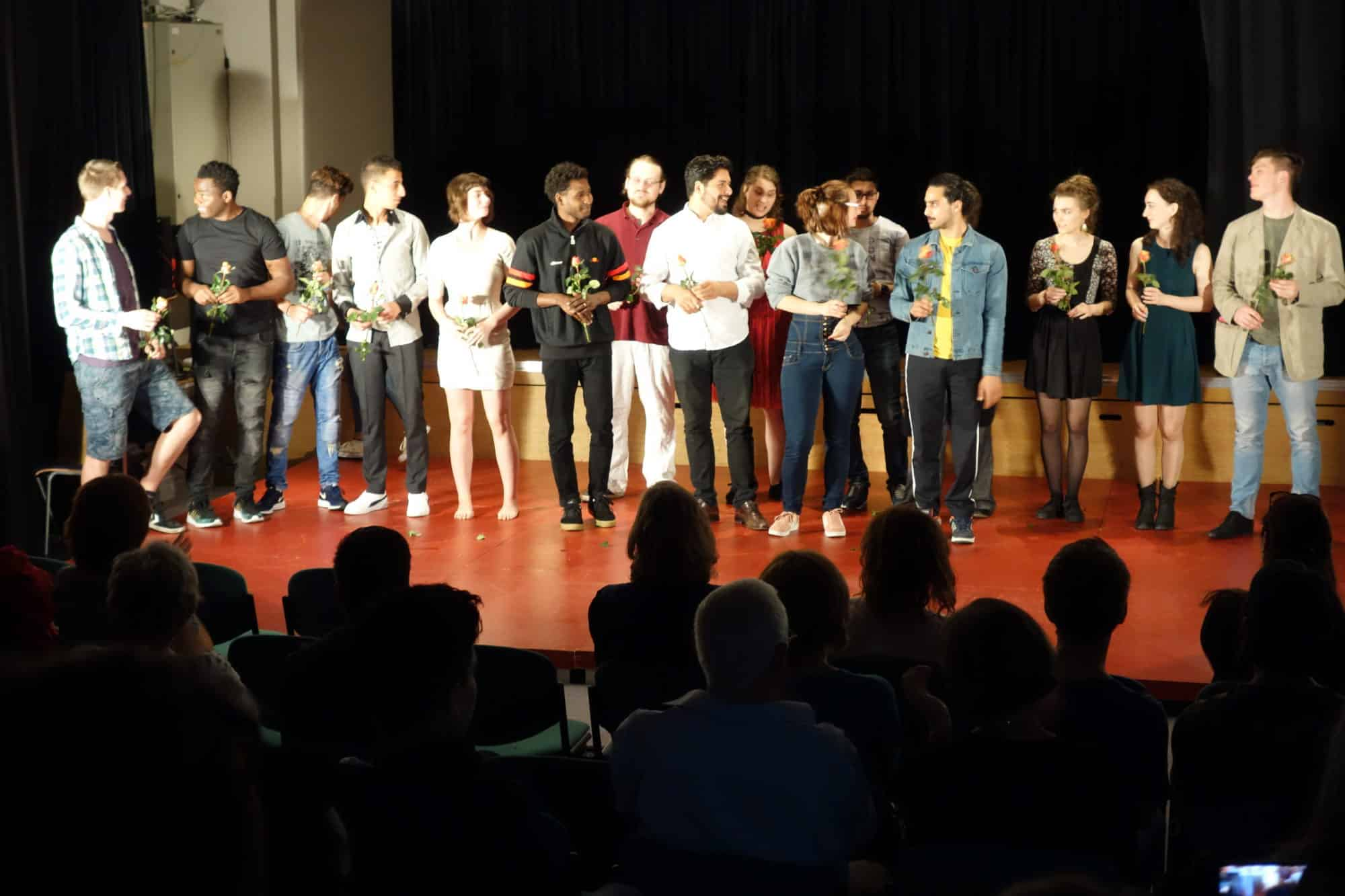 Ceno Anerkennungspreis Theaterprojekt 2 e1532423815672