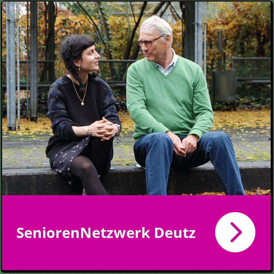 senioren netzwerk deutz