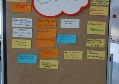 Stadtteilkonferenz SeniorenNetzwerk Deutz