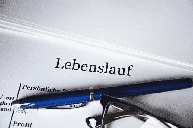 Bewerbungs-Tipps der IHK Köln