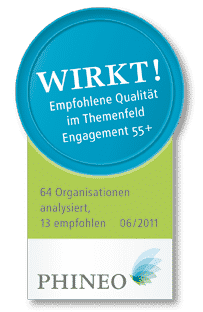 PHINEO PQE Engagement 55plus 06 2011 Web Farbe hoch
