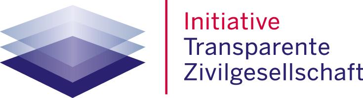 Transparente ZivilgesellschaftPNG
