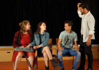 Theaterprojekt Der Geschmack von Sprache Ceno e1558431743959