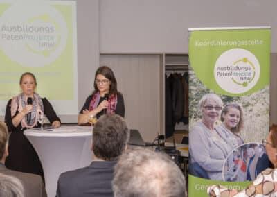 Volker Flecht Ausbildungspaten NRW 040