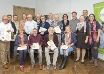 Volker Flecht Ausbildungspaten NRW 145