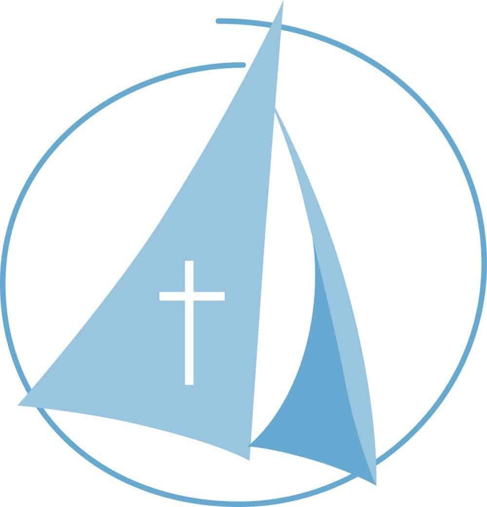 Logo Ev. Kirchengemeinde e1585740091194