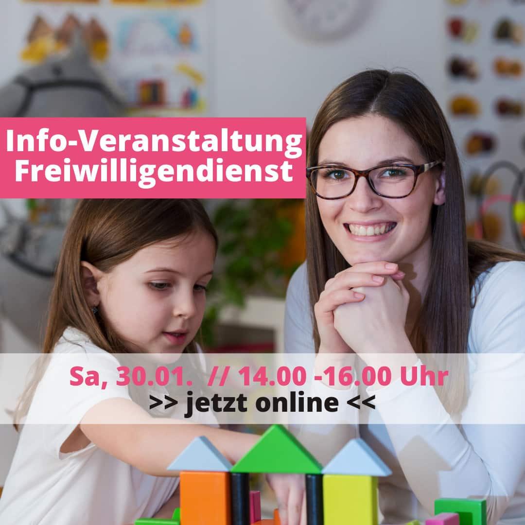 Info-Veranstaltung-freiwilligendienst
