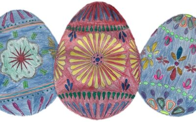 Chancen schenken zu Ostern