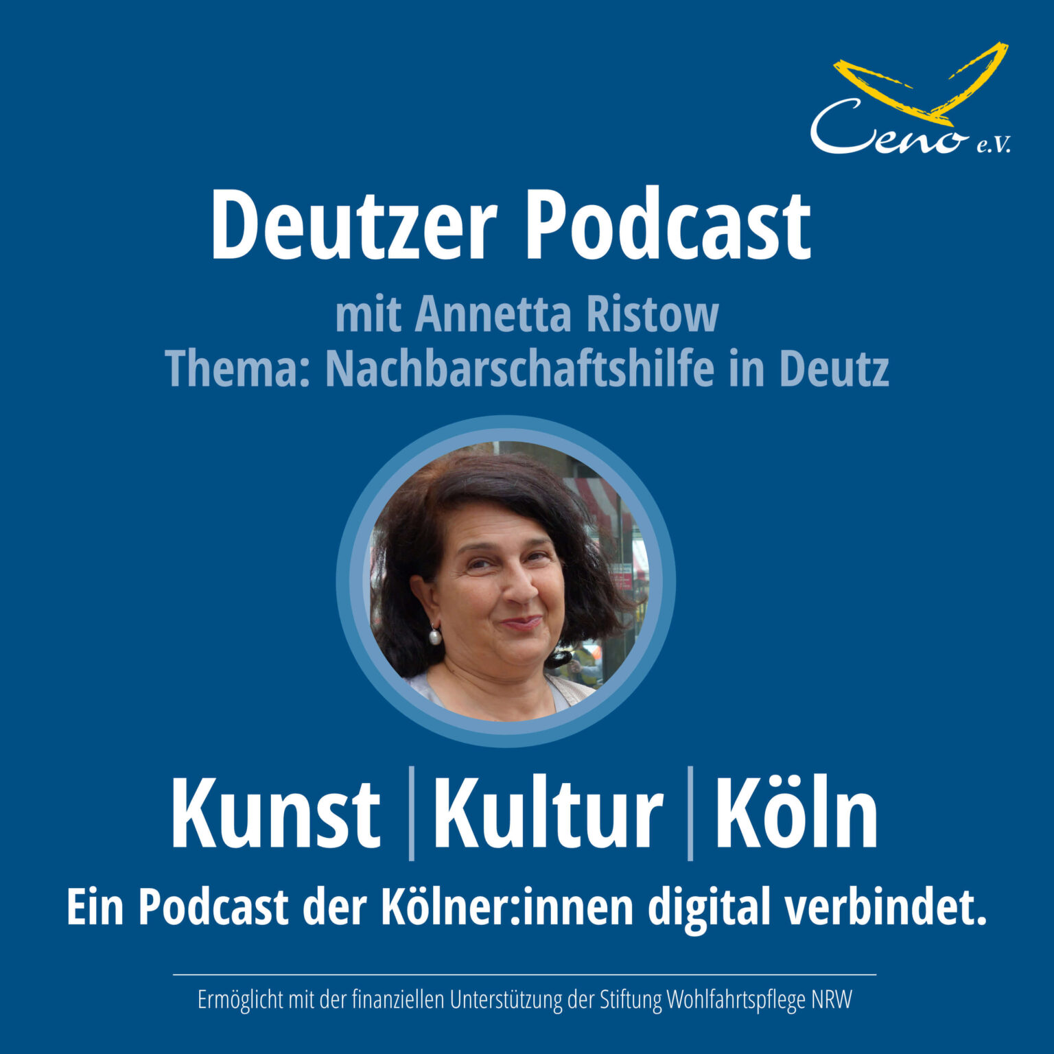Podcast-Cover-Annetta-Nachbarschafthilfe