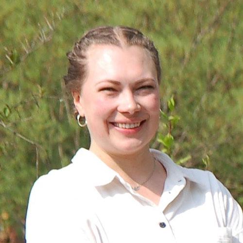 Viola Redeker