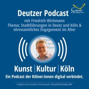 deutzer-podcast-episode-2