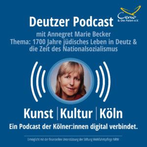 deutzer-podcast-mit-annegret-becker
