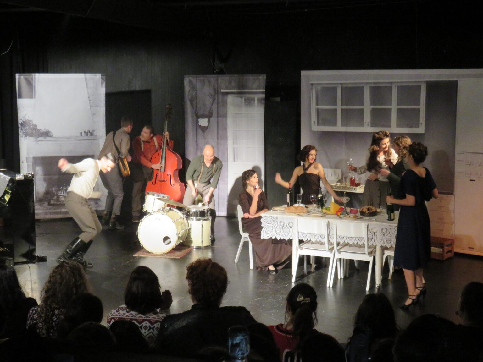 tanztheater-cipoek