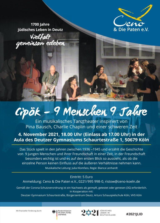 plakat-tanztheater-bilddatei