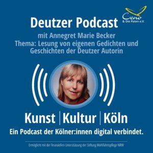 podcast-annegret-becker-lesung
